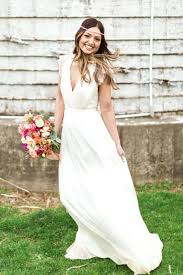 informal wedding dresses uk informal wedding dresses for casual dresses for wedding 18