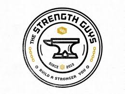 16 best fitness logos images on pinterest fitness logo logo