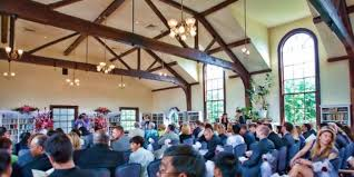 Wedding Venues Northern Va Old Town Hall Weddings Get Prices For Wedding Venues In Fairfax Va