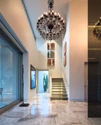 hallway chandelier lightandwiregallery