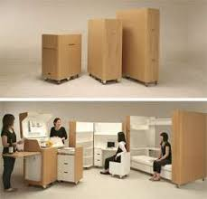 adorable foldable furniture with additional home design planning