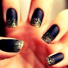 pretty perple nails nails gallery
