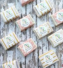 soap bridal shower favors shop the overwhelmed wedding socal wedding planner