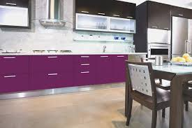 modern kitchen cabinets for small kitchens kitchen design ideas for small kitchens