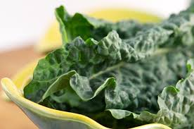 fun facts about leafy greens greenblender