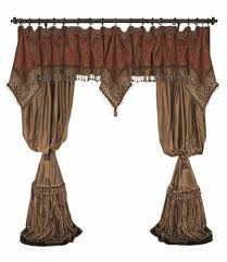 Curtains Valances Styles Curtains U0026 Window Treatments Reilly Chance Collection
