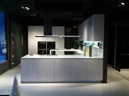 cuisine d expo cuisine snaidero prix cuisine avec ilot central ikea u nancy with