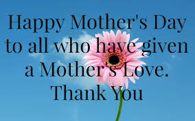 Mothers Day Memes - mother s day salute to stepmothers lds blogs
