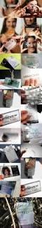 Plastic Business Card Printer Customized Business Cards Custom Frost Transparent Plastic