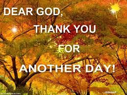 images of thanksgiving bible verse desktop wallpaper sc