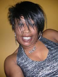 hair braiding shops in memphis black hair styles hair braiding nails makeup massage models