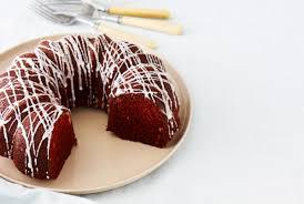 red velvet marble cake joy of kosher