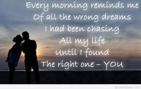 morning quotes cards sms messages