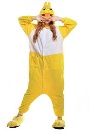 halloween kigurumi compare prices on kigurumi cosplay online shopping buy low price