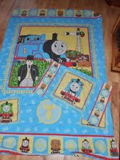 Thomas The Tank Duvet Cover Thomas The Tank Engine Duvet Set Ebay