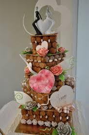 pi ce mont e mariage montee mariage boulangerie pâtisserie bussy georges