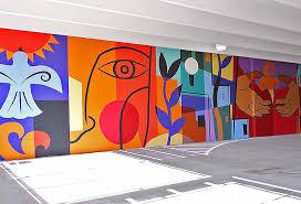 murals rafael lopez image 5