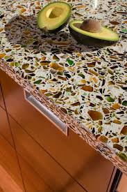 kitchen room 2017 kitchen trends set to sizzle in custom