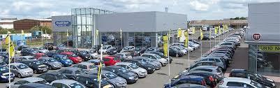 used peugeot car dealers used cars for sale in edinburgh arnold clark