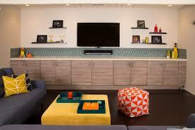 Drywall Design Ideas Round Farmhouse Table Ideas Dining Room Farmhouse With Flowers