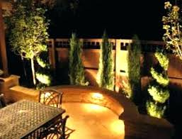 Progress Landscape Lighting Progress Lighting Landscape Progress Lighting Electronic Landscape