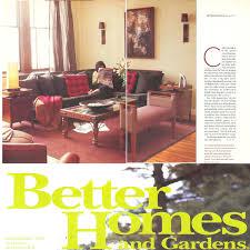 Better Homes And Gardens Interior Designer Robert Marinelli Robert Marinelli