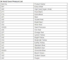 kingfix brand green and metallic blue car paint colors buy car