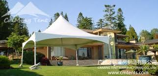 tent rental cost wedding tent wedding tent rental cost wedding tent rental