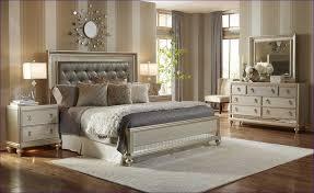 Buy Bedroom Furniture Set Bedroom Magnificent Farnichar Set Home Furniture Home Sofas Buy