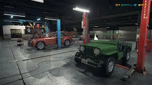 auto shop plans steam community car mechanic simulator 2018