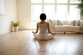 133 7 health hypersensitivity ss 133 meditating lady ts