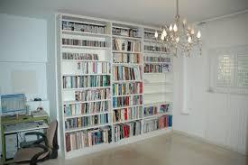 Large Bookcases Melamine Bookshelves U2013 Lika