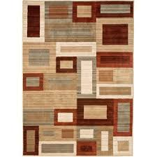Squares Area Rug Better Homes And Gardens Franklin Squares Woven