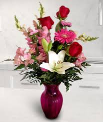florist ga morrow florist best florist in clayton county call 770 961 7066