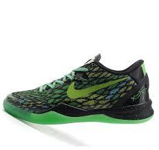 Jual Sepatu Nike Air Yeezy nike running app vs runkeeper air yeezy and white cheap nike