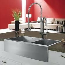 vigo kitchen faucet replacement parts u2013 imindmap us