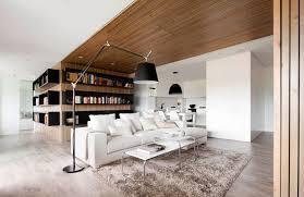 Home Design Articles by Interior Design Ideas 2014 Home Design