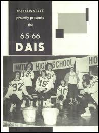 mather high school yearbooks explore 1966 jun mather high school yearbook chicago il