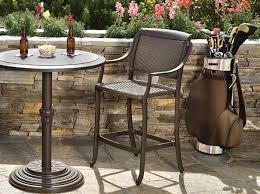 368 best outdoor patio furniture images on pinterest outdoor