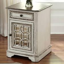 Apothecary Coffee Table by Side Table Outdoor Side Tables Lowes Ana White Build A