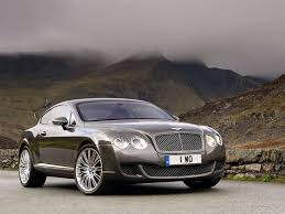 bentley continental supersports wallpaper bentley continental gt wallpaper 1600x1200 id 97
