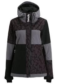 abercrombie fitch down jacket women snowboard jackets cheap