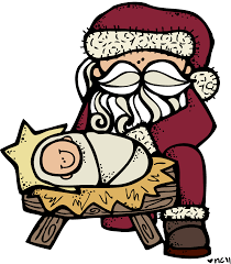christmas pictures of baby jesus free download clip art free