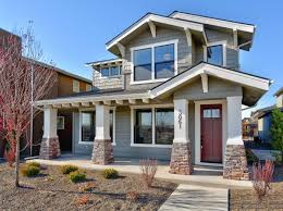 the sunflower by tahoe homes 3061 s shadywood way boise id 83716