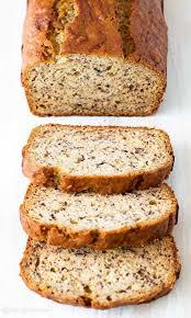 banana bread recipe with video simplyrecipes com