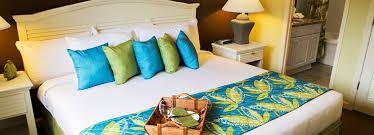 two bedroom suites in myrtle beach two bedroom loft villa myrtle beach condos villas hotel