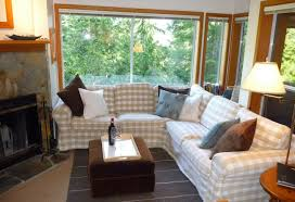 living room pleasing living room sets with recliners dazzle