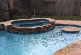 health benefits of a pool u0026 spa league city combined pool u0026 spa