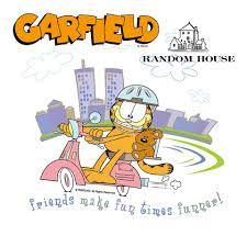 garfield home facebook
