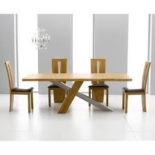 Dining Chairs And Tables Chair Dining Table Amazing Dining Chair And Table Modern Home Design